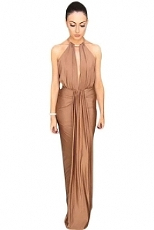 Cudowna sukienka maxi w cenie 169,99 zł Kliknij zdjęcie :) do naszego sklepu