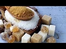 ✔ Toksyczność Cukru HD [Film Dokumentalny] Lektor PL