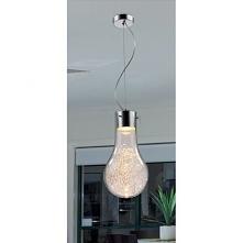 CIRO MD1458-1L ZUMA LINE lampa wisząca     Rodzina produktów CIRO to lampy, k...