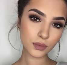 10 najlepszych trików makijażowych od oddaj_fartucha z 18 lipca - najlepsze s...