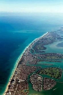 Miami - USA :)