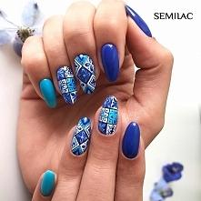 semilac