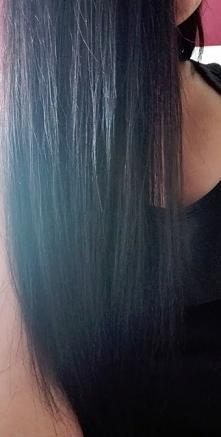 Spersonalizowana pielęgnacja włosów- zabieg POWERMIX. Na czym polega, cena i ...