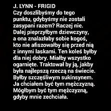 Cytat FRIGID