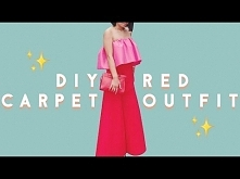 ✂ DIY Ruffle Top & Turn...