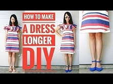 DIY | HOW TO MAKE A SHORT D...