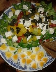 Śniadanie <3