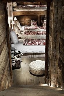 Cozy dormitory!