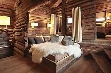 Adler Mountain Lodge, Seiser Alm / Südtirol