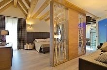 Hotel Piccolo****  Andalo