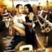 """Street Dance 2"" (2012) gatunek: romans, muzyczny"