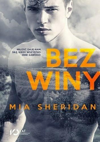 Mia Sheridan - Bez winy