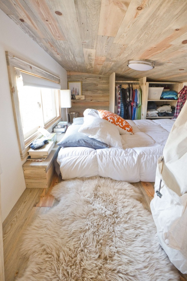Micro Homes - Curbed National