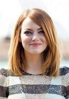 nice hair ❤