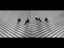 WINNER Grupa zadebiutowała w 2014 roku poprzez YG Enterteinment. Składa się o...