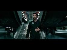 GEOSTORM I Oficjalny zwiastun filmu #2 PL I HD I W kinach od 20 października
