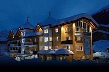 Hotel Dolce Avita - Andalo