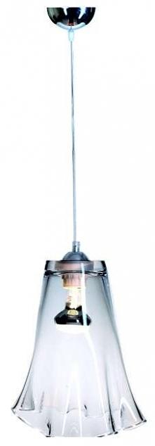 Lampa wisząca MERIBEL - dos...