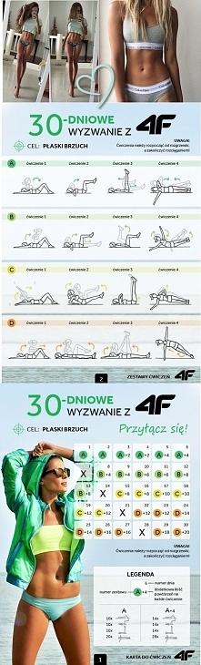 slimed.pl - rzetelny ranking najskuteczniejszych preparatów wspomagających od...