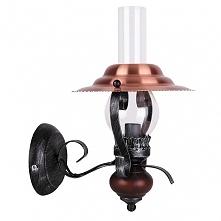 Lampa ścienna ENNA - dostępna w =mlamp=