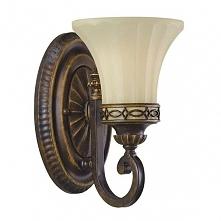 Lampa ścienna DRAWING ROOM ...