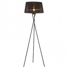 Lampa podłogowa EVO F01437B...