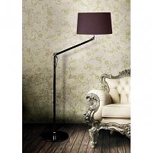 Lampa podłogowa WIENA - dos...
