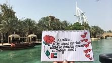 Prezent dla przyszłego męża !   Kto może niech robi będę wdzięczna za każde miejsce !   Napis taki jak na zdjęciu   Kamilku miłość Mani jest tak wielka że dotarła nawet do ...