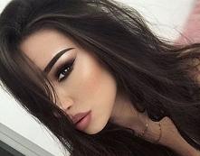 Jakie macie sposoby na instagramowy makijaż? :)