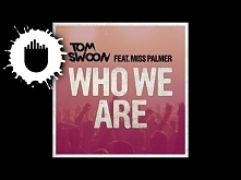 Tom Swoon feat. Miss Palmer...