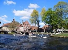 Bruge (Belgia)