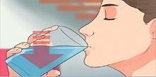 Wypij ten napój zanim pójdz...