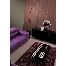 JAMAICA CX1013G MAXlight lampa podłogowa  JAMAICA - nowoczesna lampa stojąca....