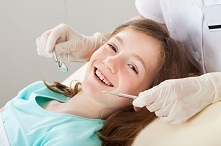 ortodonta w krakowie