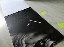 Kalendarz - zrób to sam