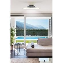 HEMISFERIC LED Mantra 4083 lampa sufitowa     HEMISFERIC to seria nowoczesnyc...