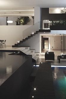 •HOUSE•GOALS•