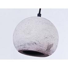 ENAR CPL-13009 AZZARDO Lampa wisząca BETON     Nowy trend w oświetleniu - lampy betonowe, to odpowiedź na zapotrzebowanie do pomieszczeń industrialnych, stylizowanych na przemys...