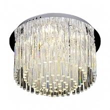 Lampa sufitowa EUPHORIA - d...