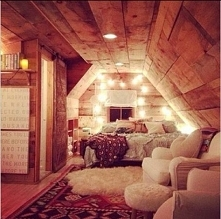 Dream bedroom <3