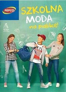 Katalog Sierpień Wrzesień 2...