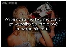 zdrowie !;)