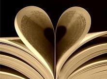 Polecacie jakieś książki warte przeczytania? :)