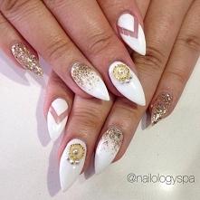 Nails....<3
