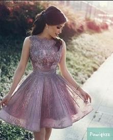 Gdzie uszyć taką sukienkę !!!