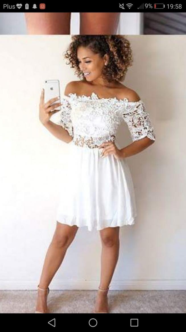 gdzie znajdę podobną sukienkę? ;)