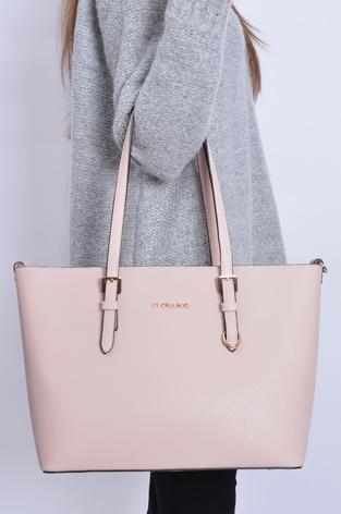 Poszukuję takiej lub podobnej torby ;) najlepiej stacjonarnie