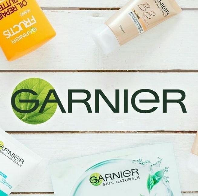 Hej dziewczyny co sądzicie o kosmetykach marki Garnier, chodzi mi szczególnie o osoby z cerą tłustą i dość dużym trądzikiem, czy zapychają itp. Każda opinia będzie przydatna. Z góry dziękuje :D