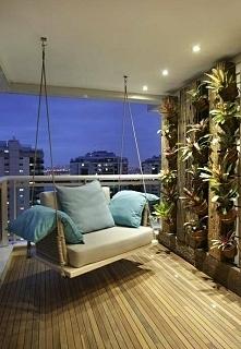 balkonik