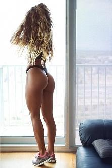 amazing body !